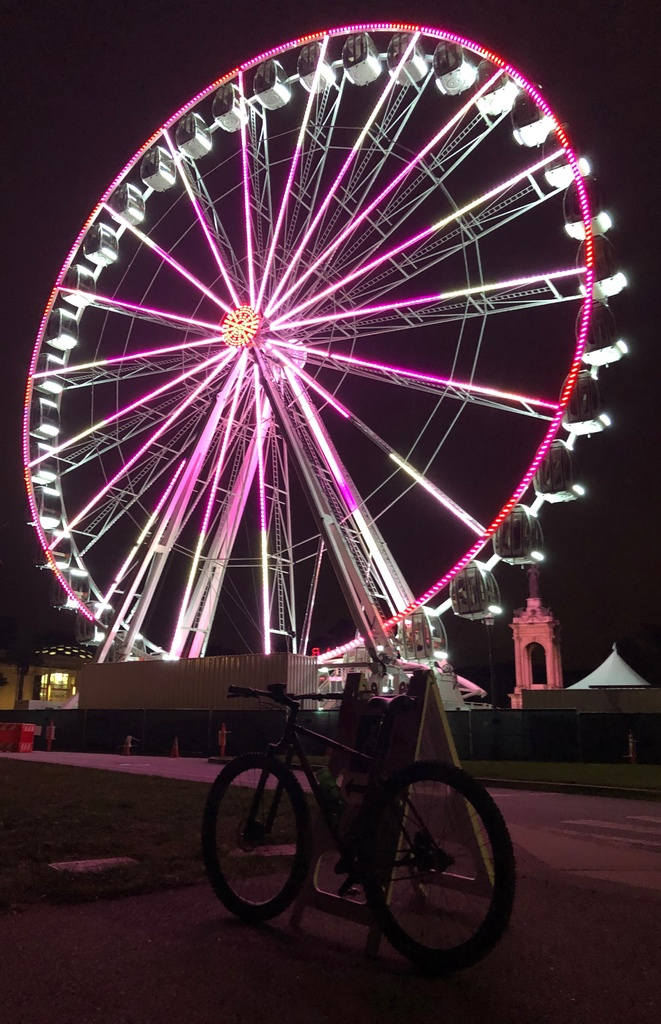 Weekly ride reports 10/24-10/30 DST ending next Saturday, charge those lights!-img-7757-1-.jpg
