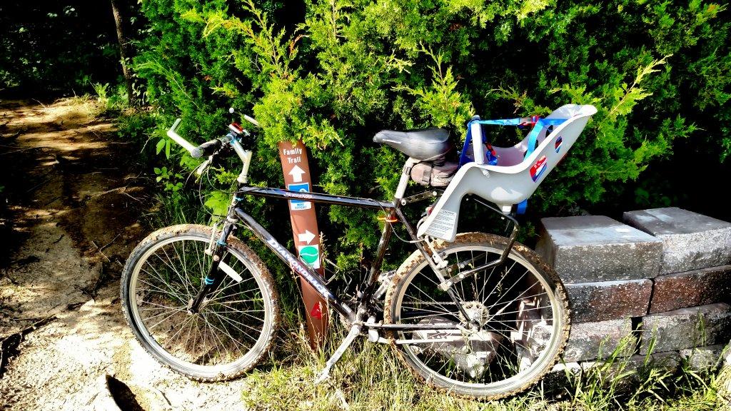 Bike + trail marker pics-img.sorrento.jpg