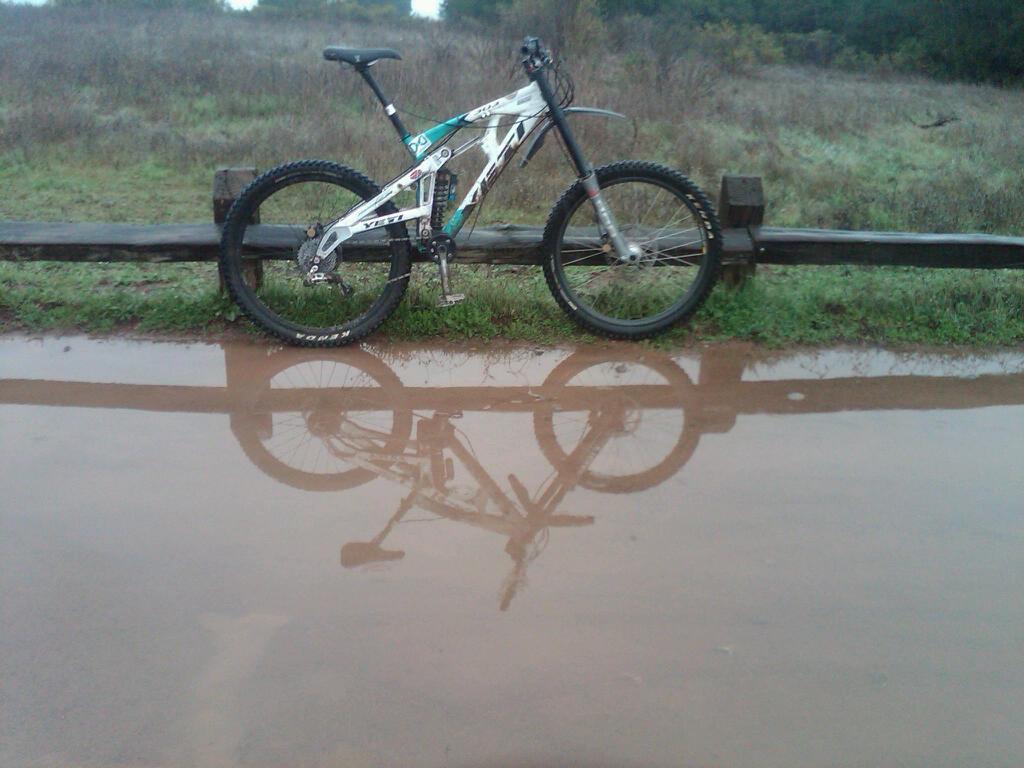 Photo Assignment: Rain-img00016-20101217-1248.jpg