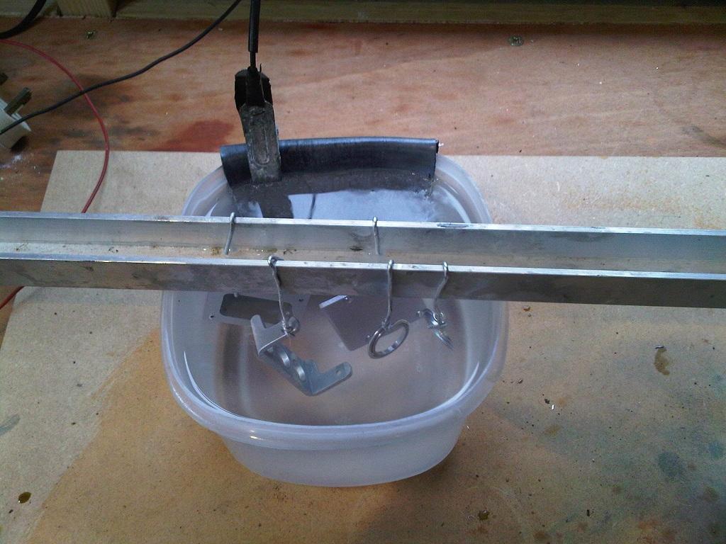 Remote control head light-img00018-20100328-1745.jpg