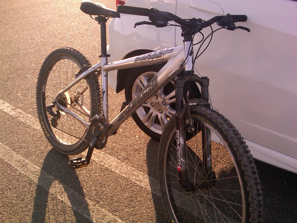 Your Entry Level MTB (Pics and Upgrades)-img00056-20100609-1854.jpg