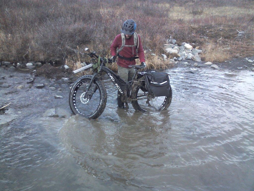 Hunting & Fishing on Two Wheels-img00057.jpg