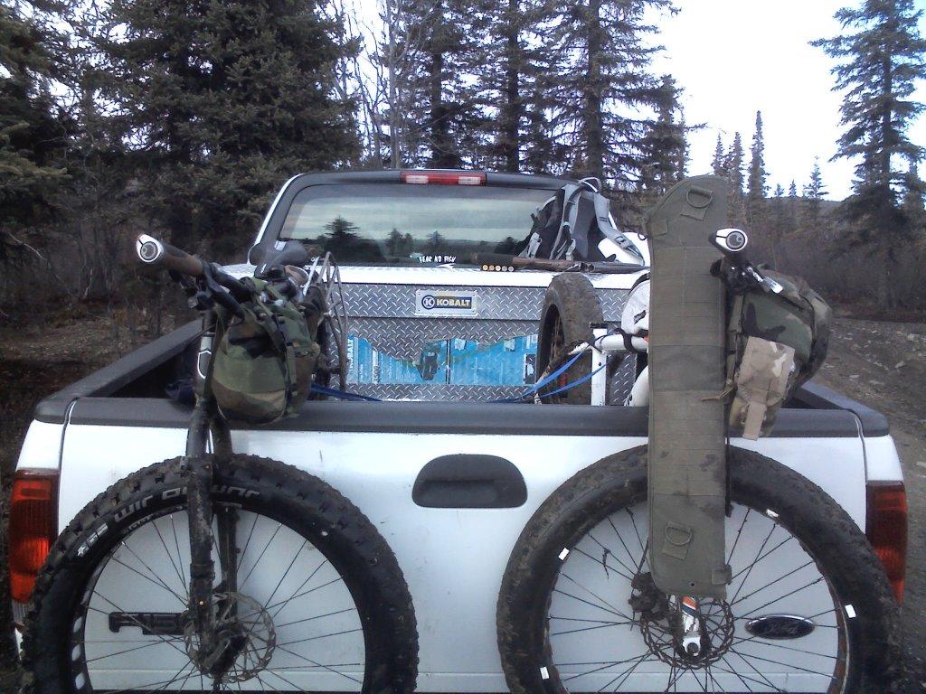 Hunting & Fishing on Two Wheels-img00061.jpg