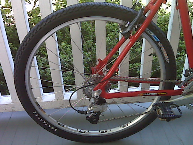 The All Mountain Hardtail Thread. Post up yours.-img00063%5B1%5D.jpg