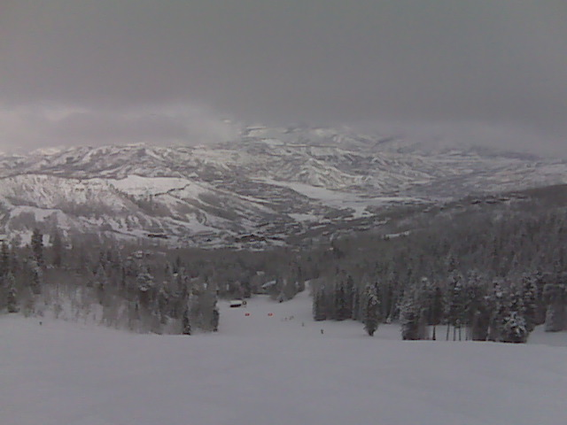 Ski or MTB?!?!  Tough Choices-img00063.jpg