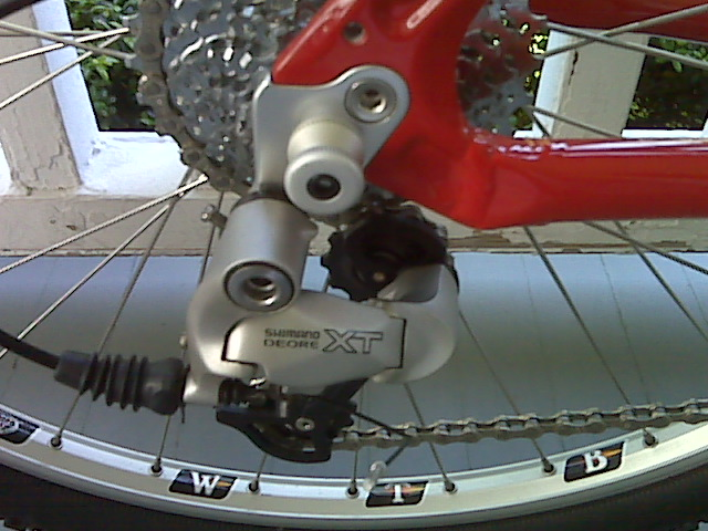 The All Mountain Hardtail Thread. Post up yours.-img00064%5B1%5D.jpg