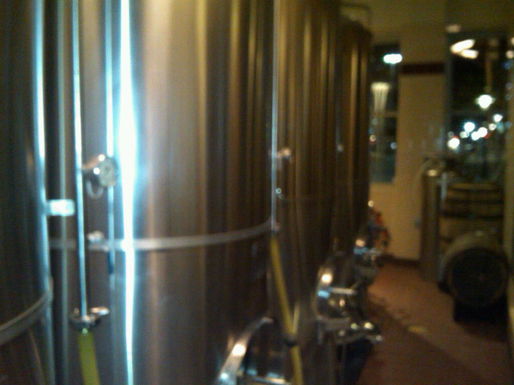 Visited a Brewery?-img00066-20111101-1830.jpg