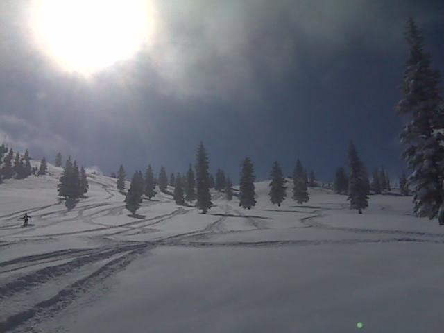 Ski or MTB?!?!  Tough Choices-img00067.jpg