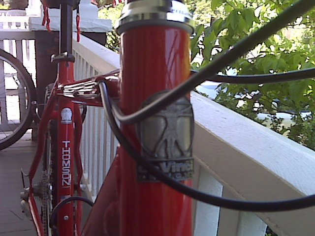 The All Mountain Hardtail Thread. Post up yours.-img00068%5B1%5D.jpg