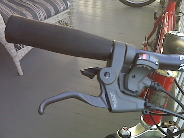 The All Mountain Hardtail Thread. Post up yours.-img00069%5B1%5D.jpg