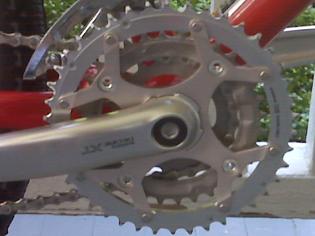 The All Mountain Hardtail Thread. Post up yours.-img00072%5B1%5D.jpg