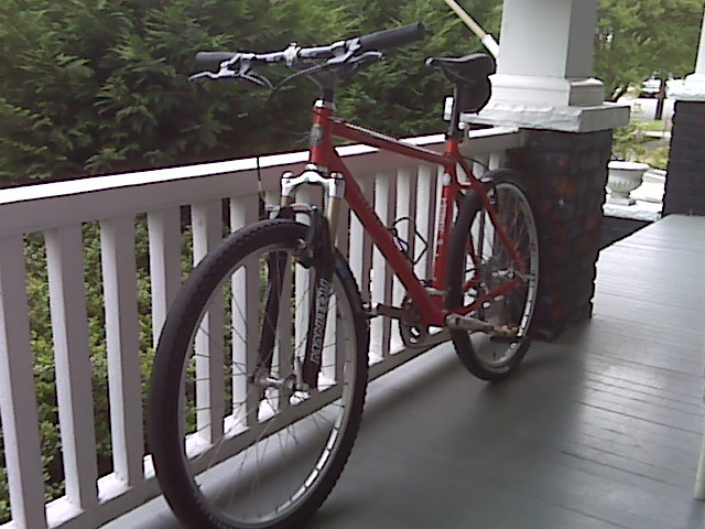 The All Mountain Hardtail Thread. Post up yours.-img00079%5B1%5D.jpg