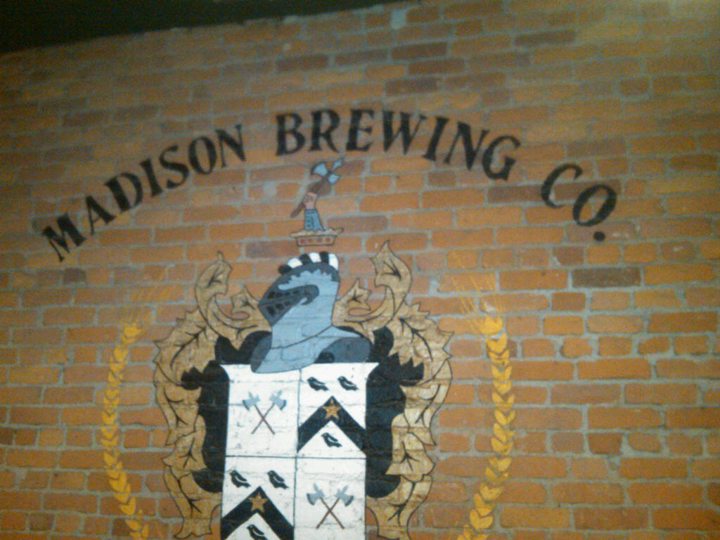 Visited a Brewery?-img00079-20120309-1851.jpg