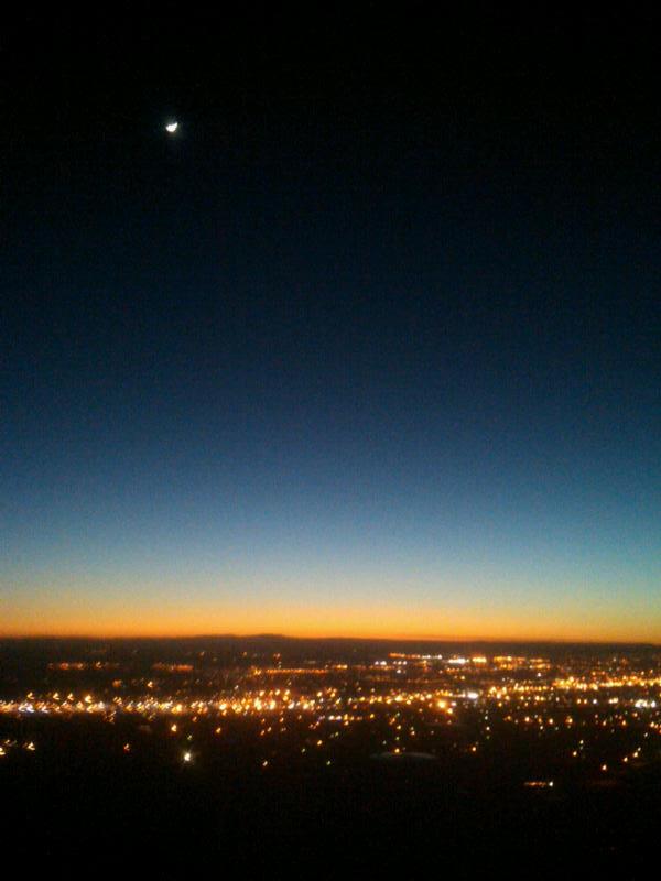 Sunsets...-img00084-20110107-1750.jpg