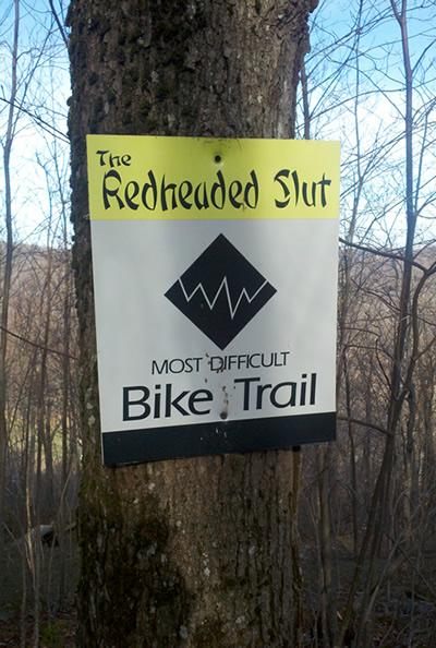 Bike + trail marker pics-img001.jpg