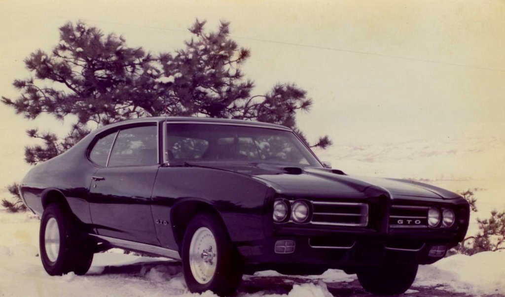 """Your Favorite Car Of Your Birth Year""-img001.jpg"