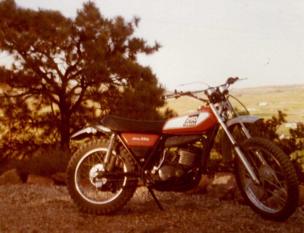 O.C. Official Motorcycle thread.....-img001.jpg