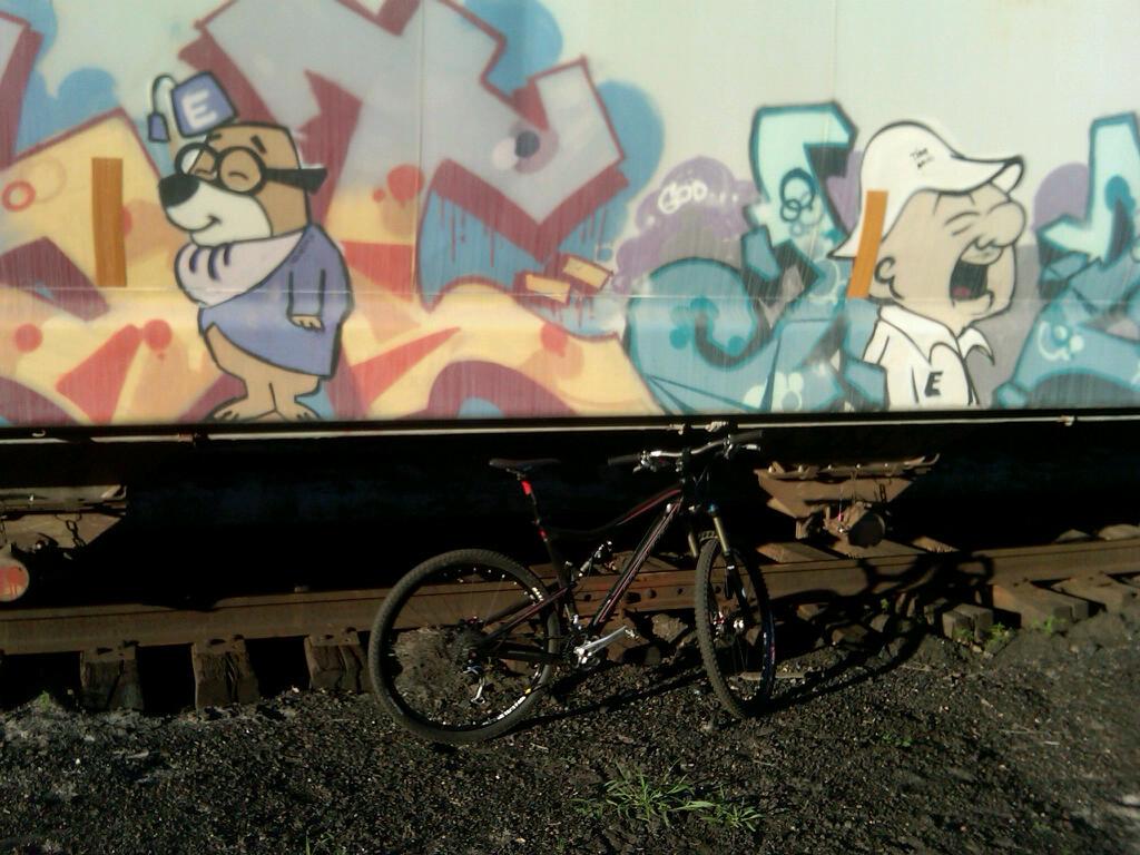 Graffitti....seen any....Post some Pics..-img00109-20120725-1916.jpg