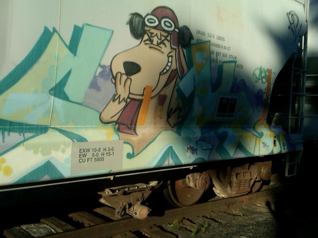 Graffitti....seen any....Post some Pics..-img00110-20120725-1917.jpg