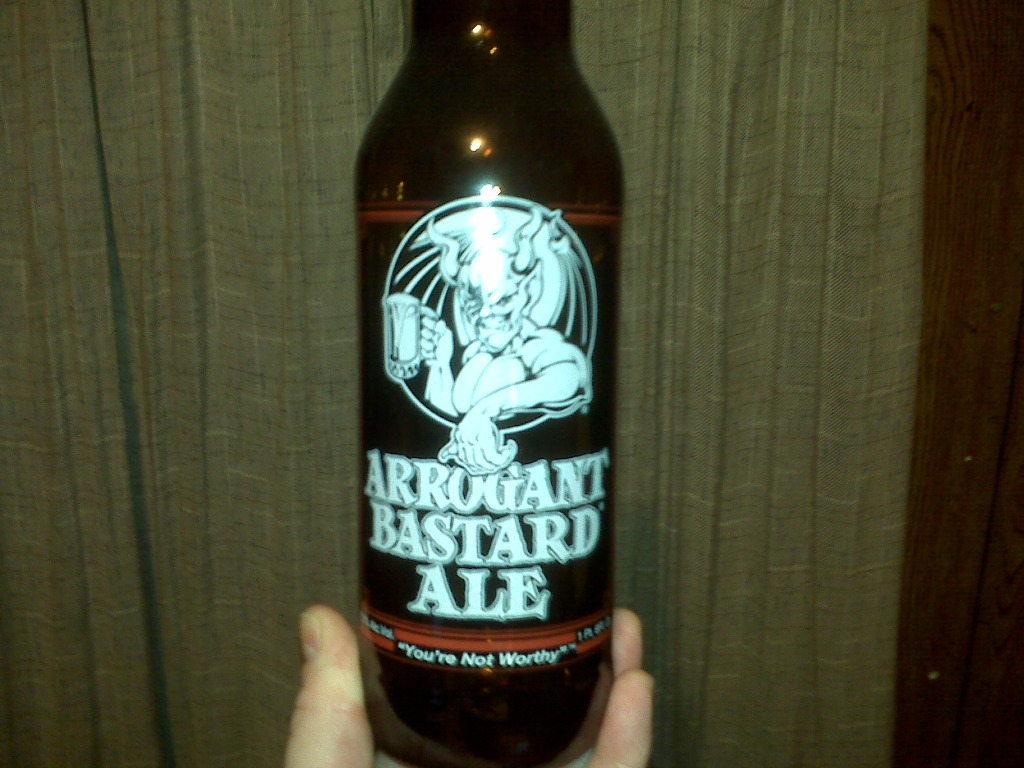 What are you drinking right now?-img00111.jpg