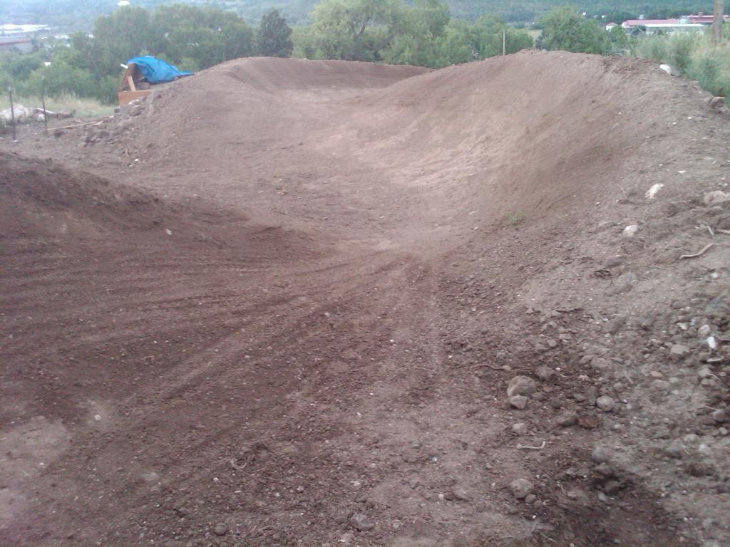 Golden Bike Park - what's the latest?-img00115-20100627-1700s.jpg