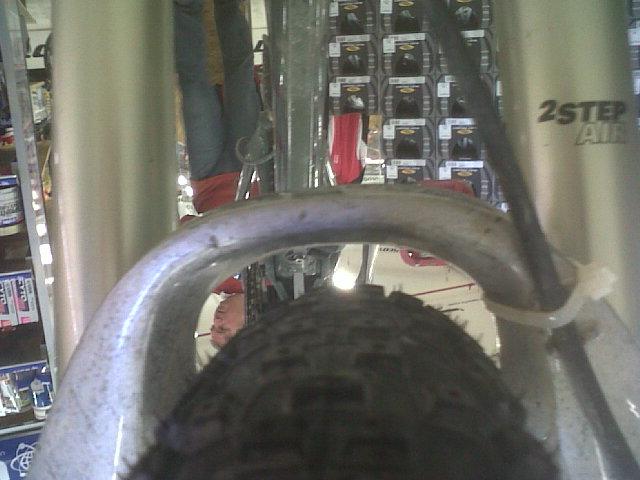 Official 650b fork thread-img00162-20120510-1127.jpg