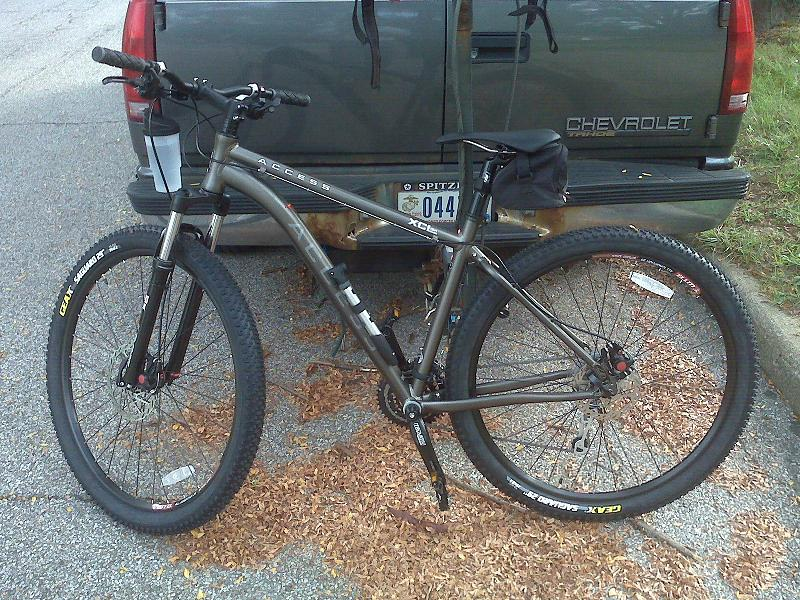 Are 29ers only for bigger riders?-img00172s.jpg