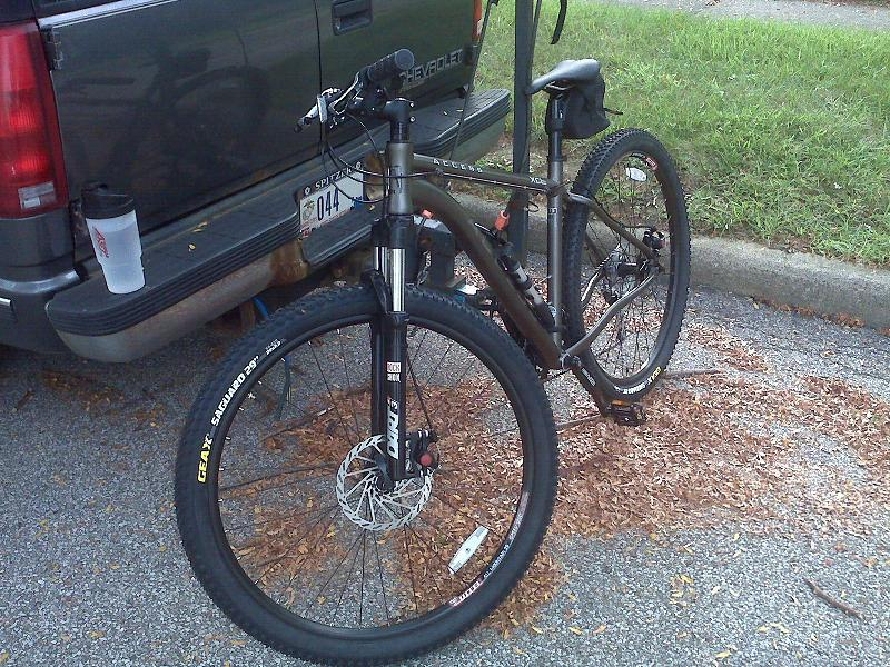 Are 29ers only for bigger riders?-img00173s.jpg