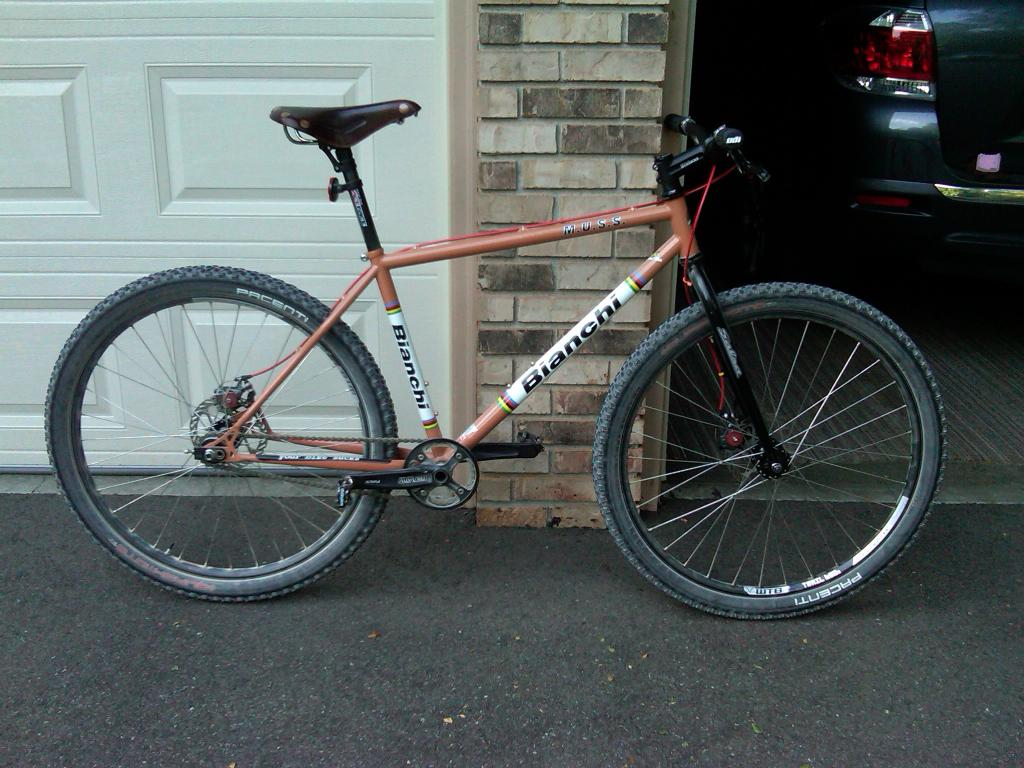 Show of hands...who's on a 27.5/650B SS? Post whatcha got!-img00197-20120630-1900.jpg
