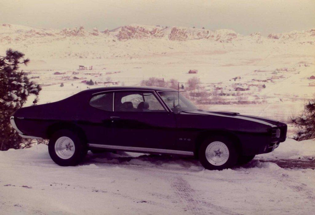 Your favorite car, period. (A variation on DJ's birth year car thread)-img002.jpg
