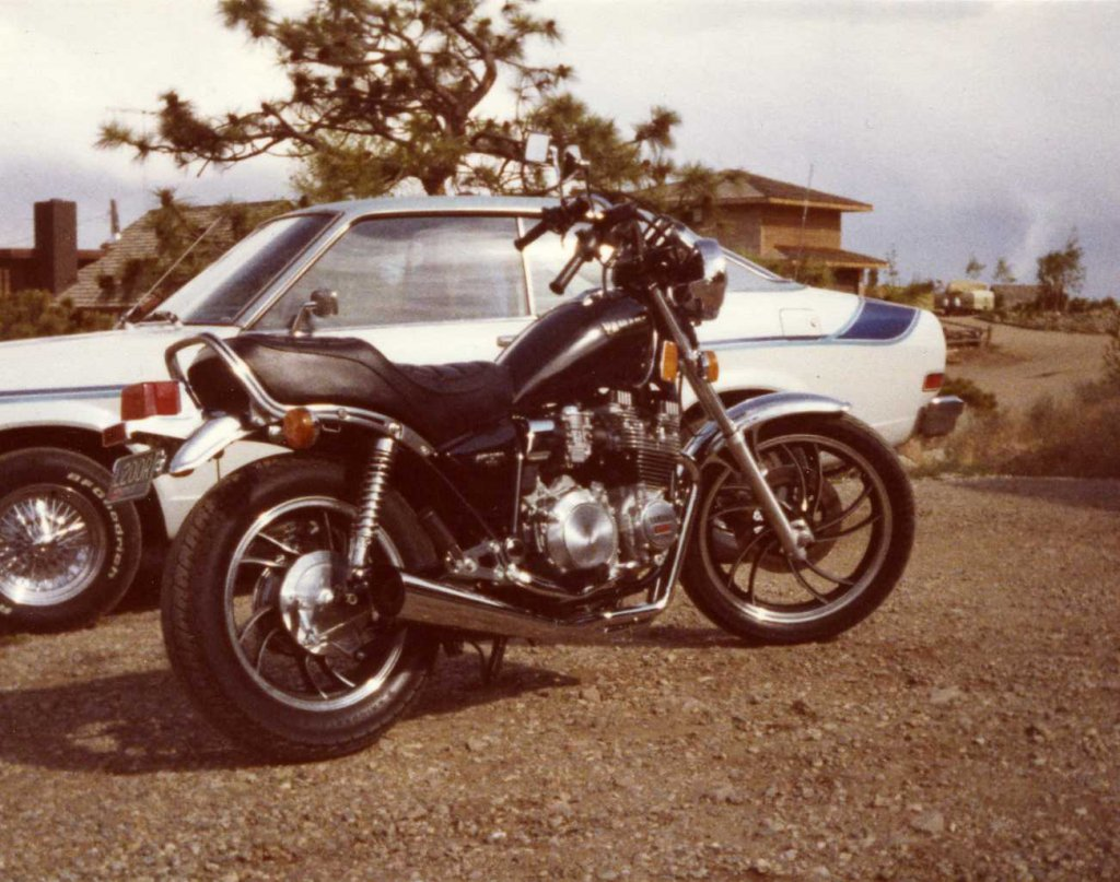 O.C. Official Motorcycle thread.....-img002.jpg