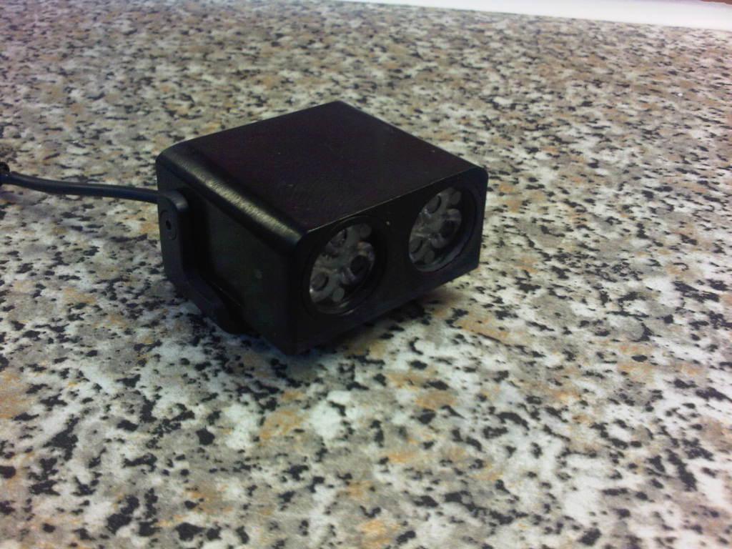 Remote control head light-img00208-20100714-1628.jpg