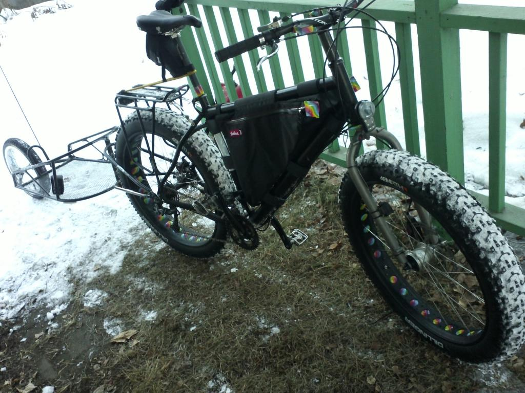 Trailers With Fat Bikes-img00227.jpg
