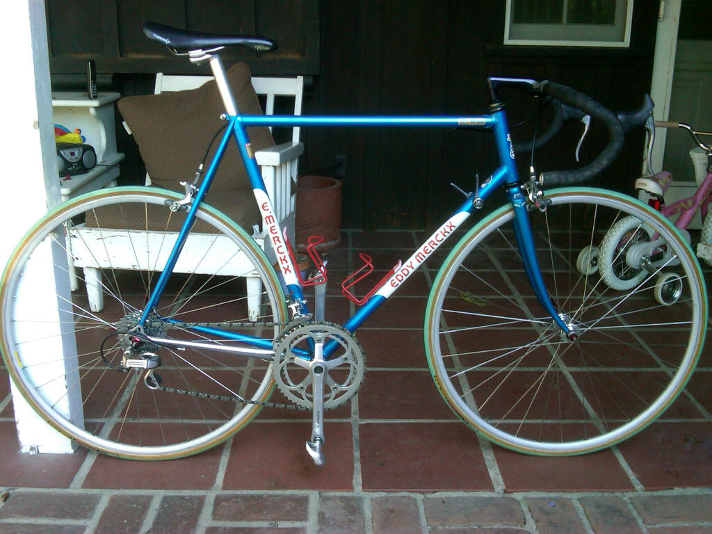 Vintage road bike thread!!-img00234-20111030-1032.jpg
