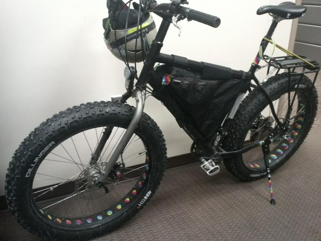 Anyone Using Fat Bike for Regular Commute?-img00235.jpg