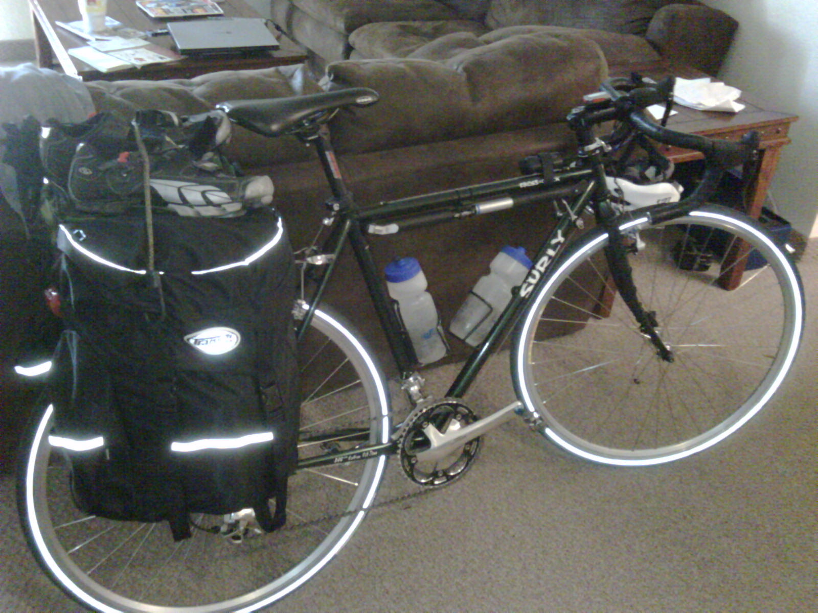 pics of your panniers please-img00247.jpg