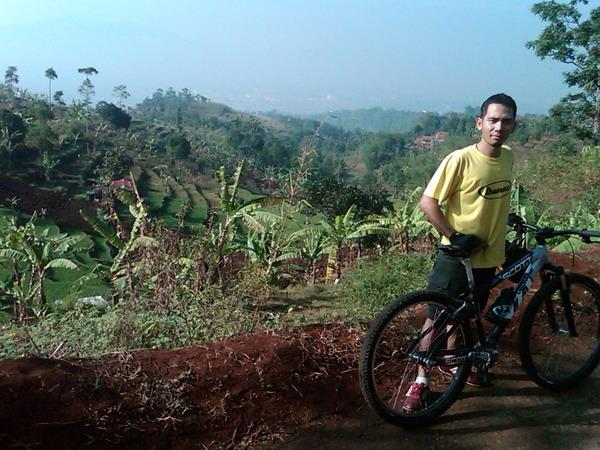 Indonesia....?-img00249-20111029-0739_resize.jpg
