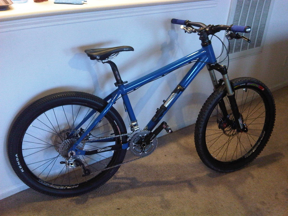 AM Hardtail?-img00272-20110318-1926-small.jpg