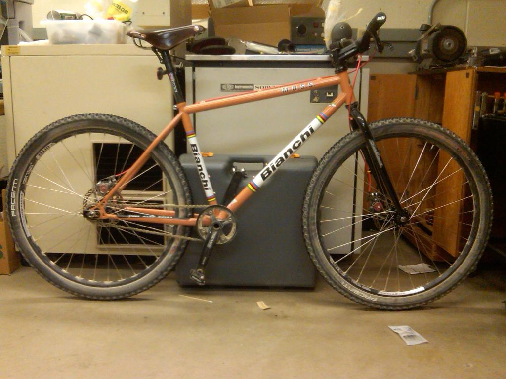 650B Picture Thread-img00295-20121009-1247.jpg