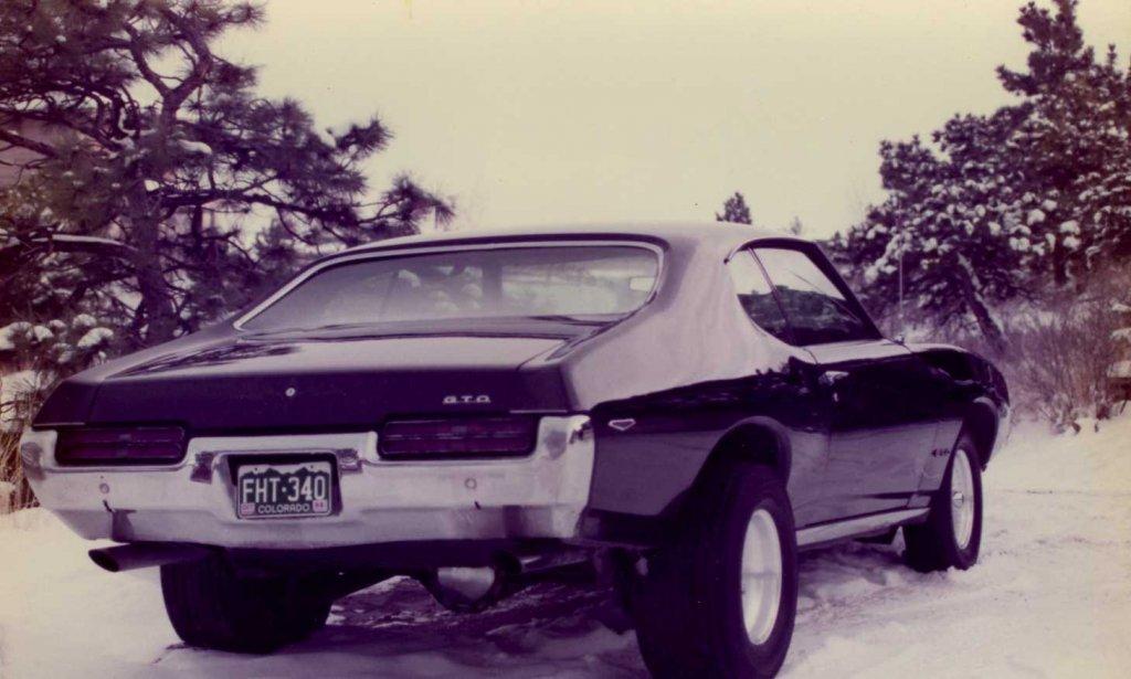 Your favorite car, period. (A variation on DJ's birth year car thread)-img003.jpg