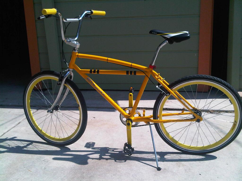 The Cruiser Thread-img00336-20120528-1045.jpg