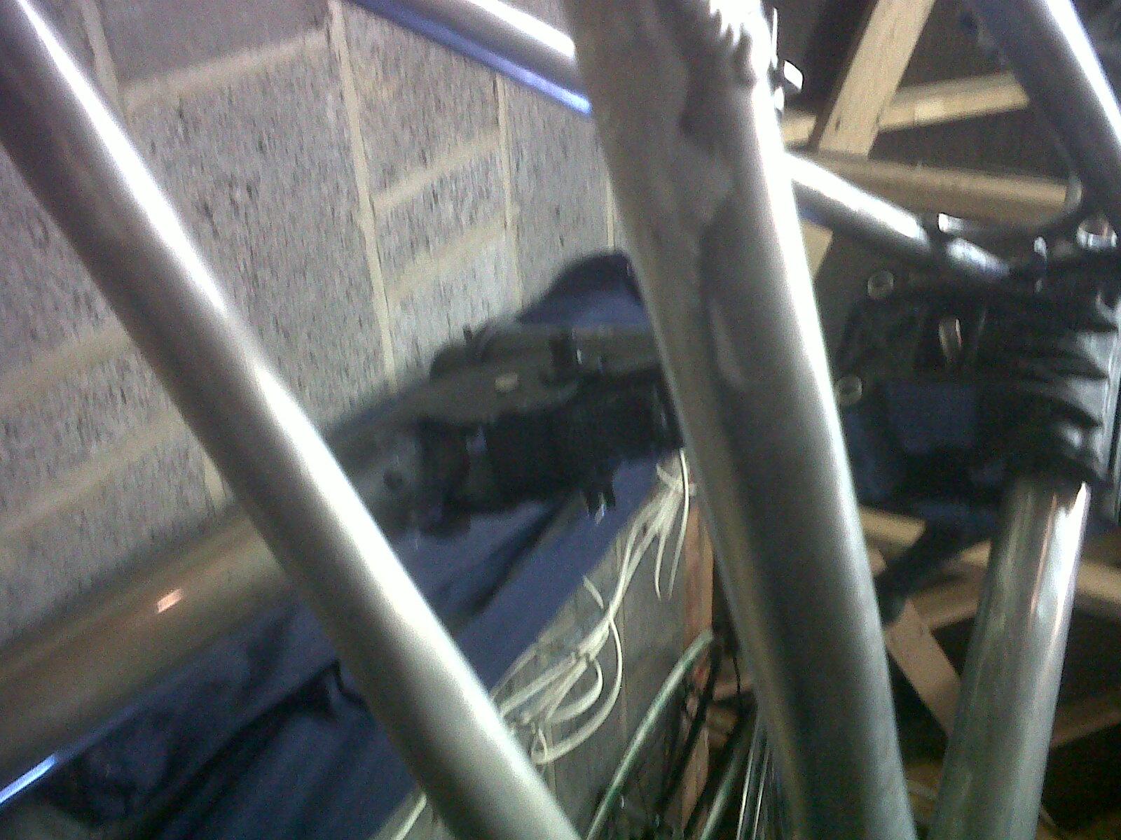 GT Arrowhead-img00346-20101010-1730.jpg