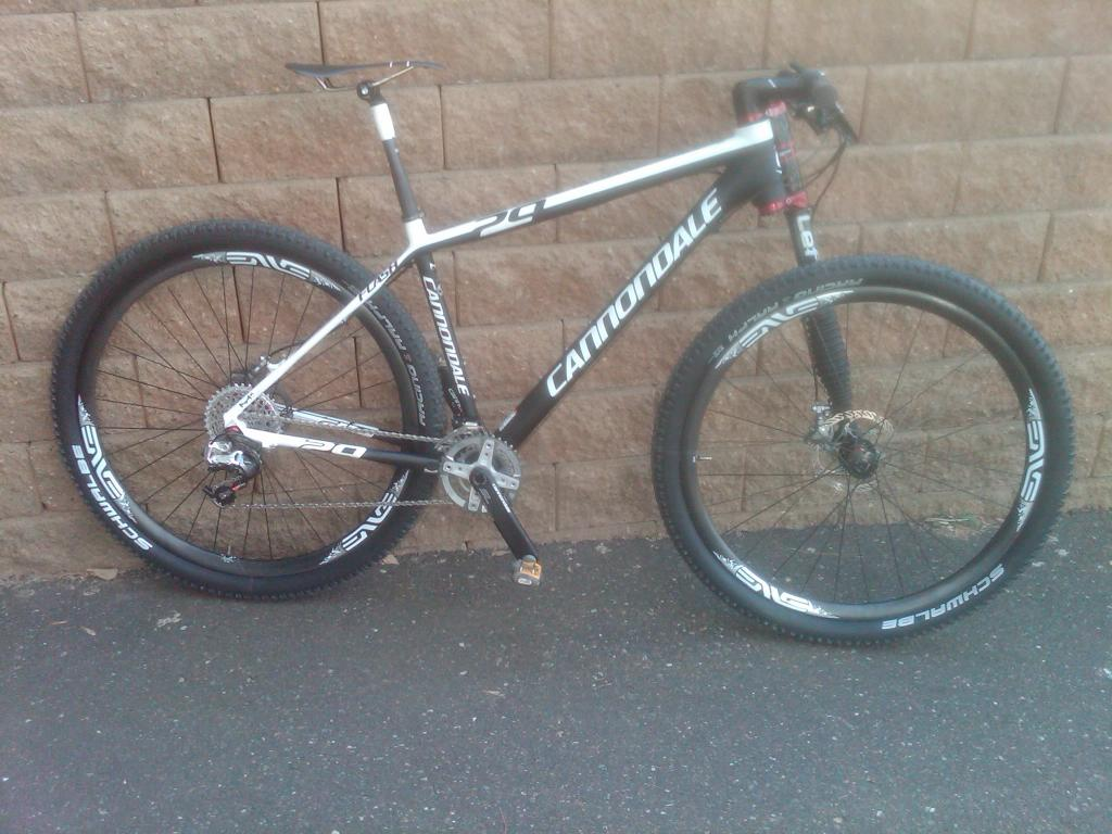 2012 Cannondale Flash Carbon 29'er 1 question?-img00491-20111218-1216.jpg
