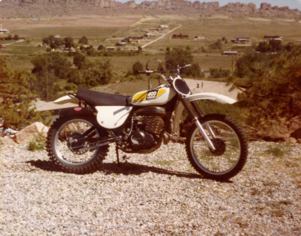 O.C. Official Motorcycle thread.....-img005.jpg
