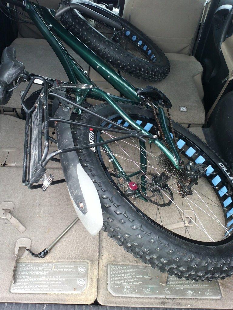 Stolen Bike-img00531.jpg