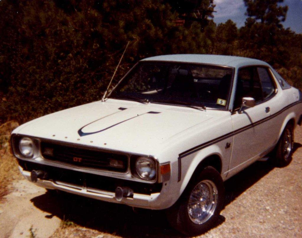 Your favorite car, period. (A variation on DJ's birth year car thread)-img006.jpg