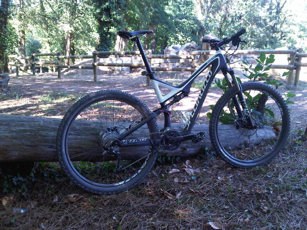 2013 Specialized Stumpjumper FSR Elite 29-img00637-20120907-1711.jpg