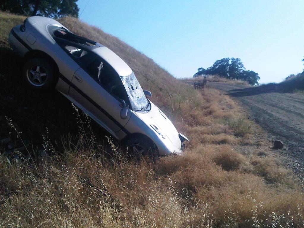 The Abandoned Vehicle Thread-img00656-20110803-1812.jpg