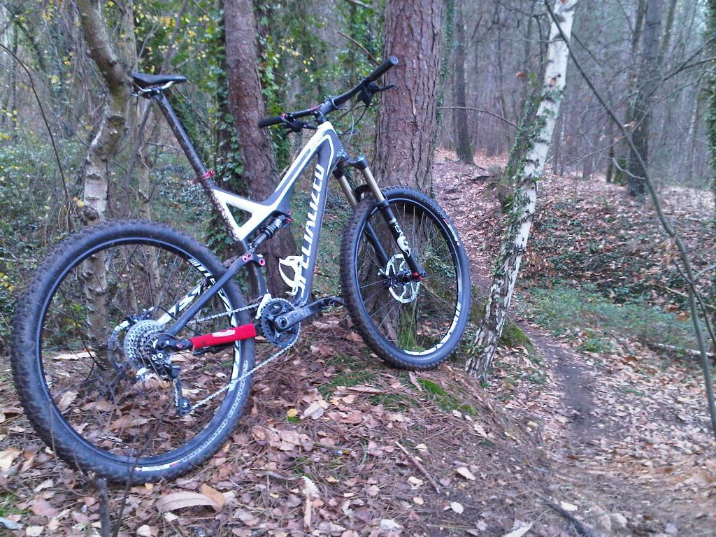 2013 Specialized Stumpjumper FSR Elite 29-img00656-20121210-1426.jpg