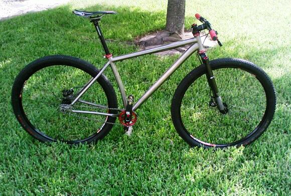 """The """"New"""" Post Your Singlespeed!-img007-1.jpg"""